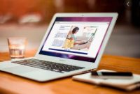 bahasa inggris online untuk karyawan