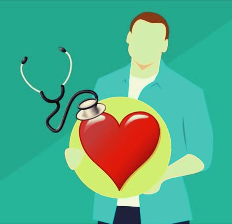 pengertian dari hipertensi