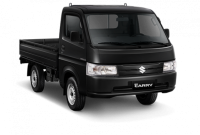 pick up terbaik dari Suzuki