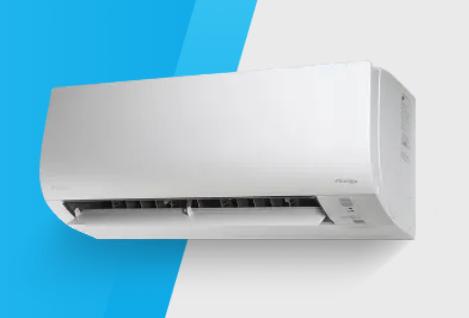 Harga AC Inverter terbaru