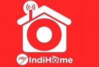 wifi rumah unlimited tanpa kabel